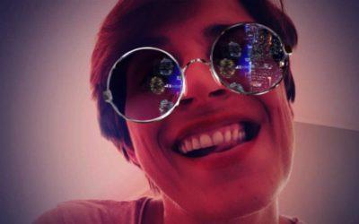 """#10MinBlog Flirten: wieder auf dem """"Markt"""" und ready to go!"""
