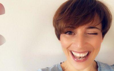 10MinutenBlog: Jetzt wieder flirten!